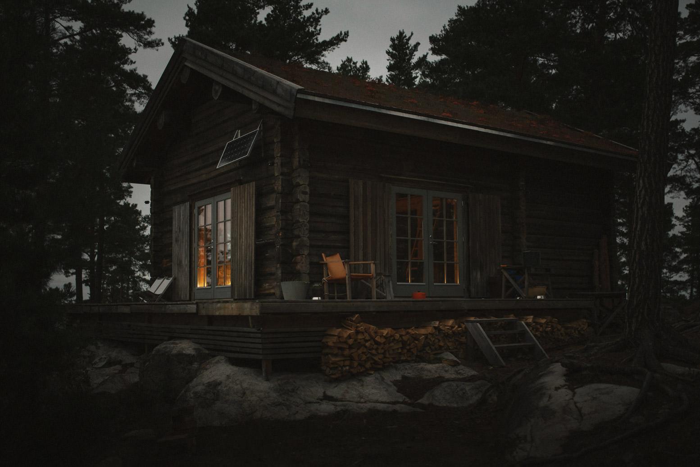sesja-narzeczenska-w-szwecji