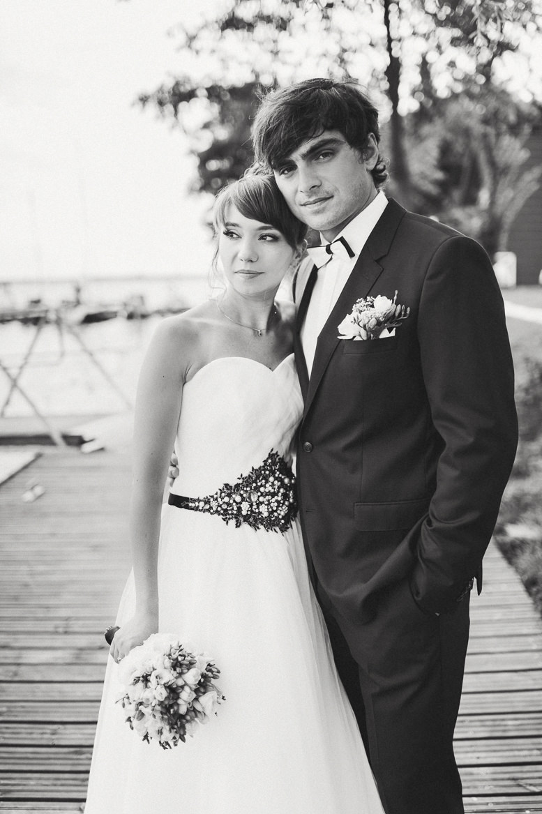Przygotowania do ślubu i wesela Klub Mila